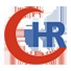 Hainan Huarong Chemical Co.,Ltd.